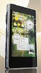 Телефоны Edelweiss и Monolith - скоро в России