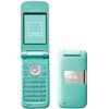 Sharp New Pantone 830SH – самый цветной телефон