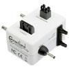 USB Multi-Cellular Phone Charger — зарядное устройство для всех!