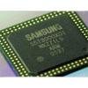 ARM, Samsung и другие: 32 и 28 нм-технологии в мобильные процессоры