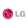 LG обещает 10-мегапиксельный камерафон в начале следующего года