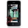 CiPhone i88i — еще один клон iPhone