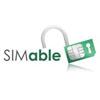 Нужно разблокировать телефон? Используй SIMable!