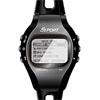 GlobalSat GH-625 — часы с GPS