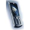 iPAQ Voice Messenger — тонкий  смартфон от HP