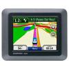 Простой GPS-навигатор Garmin Nuvi 510