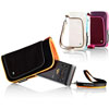 IPC-40 – серия защитных чехлов для Sony Ericsson