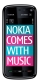 "Nokia 5800 XpessMusic: спеццена для ""Эльдорадо"""