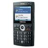 Samsung GT-C6620 — очередной смартфон от Samsung
