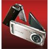 8,1-мегапиксельный телефон Casio W63CA Exilim