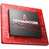 Broadcom BCM2049 – Bluetooth и FM-трансивер в одном флаконе