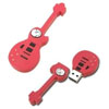 Guitar USB Flash Drive — флешка-гитара
