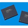 Toshiba выпустит быстрые SLC-чипы в 2009