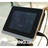 iriver NV mini – дешевый GPS-навигатор из Кореи