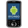 Asus тоже выпустит свой Android-фон