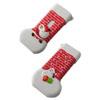 Christmas Boots – исключительно новогодняя флешка