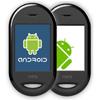 OpenMoko – еще один производитель, обещающий Android-фон