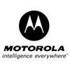 Результаты деятельности Motorola за 3 квартал — продолжаем нести убытки