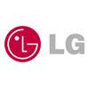 LG планирует уделять бюджетным телефонам больше внимания