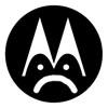 Motorola: Android-фон только в конце 2009