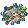 Nokia Home Control Center — управление домом при помощи мобильного