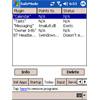 """Safe Mode 3 - """"Безопасный режим"""" для Windows Mobile"""