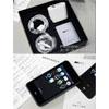 Продажи Meizu M8 начнутся 8 декабря