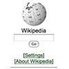 Wikipedia официально становится мобильной