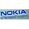 Ошибка Nokia привела к уничтожению ее телефонов в Индии