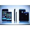 Продаются чехлы для iPhone Nano