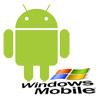 HTC: Android-фоны негативно влияют на продажи WM-аппаратов