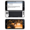 iPhone Pro — концепт будущего коммуникатора от Apple