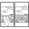 Apple патентует жесты для виртуальной клавиатуры