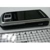 Samsung C3110 появился в FCC