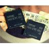 Samsung занимается разработкой своих 4G-чипов