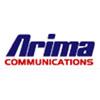 Бюджетники для LG будет делать Arima Communications