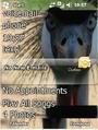 Новые скриншоты операционной системы Windows Mobile 6.5