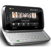 MWC2009. Анонсирован HTC Touch Pro 2