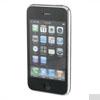 Apple хочет поменять China Mobile на China Unicom