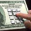 MWC2009. Билл Гейтс выделил $12,5 миллионов на развитие мобильного банкинга