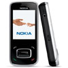 Nokia 8208 – CDMA-телефон среднего уровня