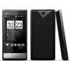 MWC2009. HTC Touch Diamond 2 продолжит традиции предшественника