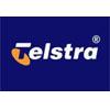 Оператор Telstra разработает свой интерфейс для Windows Mobile