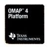 Texas Instruments начинает поставки OMAP4