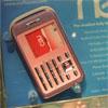 MWC2009. Neo демонстрирует свои телефоны