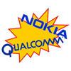 MWC2009. Nokia и Qualcomm займутся созданием 3G-устройств для Северной Америки