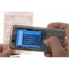 Nokia Magnifier поможет увеличить изображение