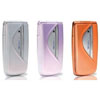 MOON – стильный телефон от Mandarina Duck и Alcatel