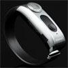 Bluetooth-гарнитура Adtec AD-MB80 в виде браслета