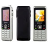 Kyocera Melo S1300 — бюджетный CDMA-телефон